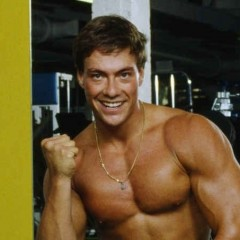 17 Things You Didn't Know About Jean-Claude Van Damme