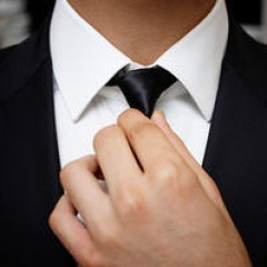 3 Neck Tie Rules Every Guy Should Know