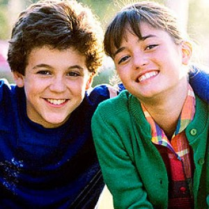 13 Surprising Revelations of 'The Wonder Years' Cast Reunion