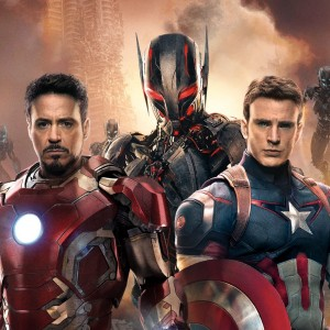 13 Things We learned From The 'Avengers: Age Of Ultron' Trailer