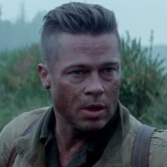 The 10 Best And Worst Things About 'Fury'