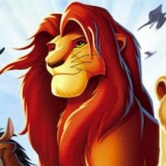 25 Animated Movie Mistakes You Probably Missed