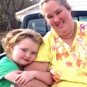 TLC Cancels 'Honey Boo Boo': Effective Immedietely
