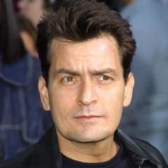 Charlie Sheen Almost Played 'Spider-Man'