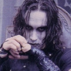 'The Crow' Reboot is Considered 'Anti-Spider-Man'