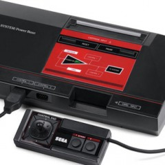 The Best Consoles Of Each Generation