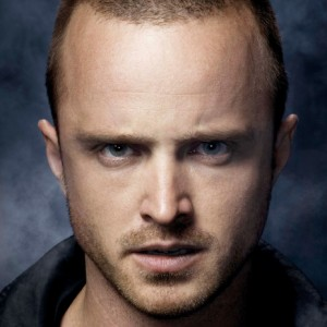 Aaron Paul Slams Toys 'R Us For Pulling 'Breaking Bad' Figures