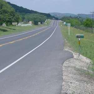 7 Deadliest Roads In The U.S.A