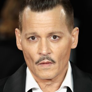 How Johnny Depp Really Lost His $600 Million Fortune