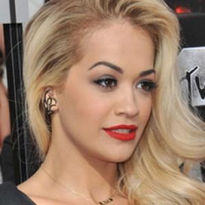Rita Ora's Uncensored Body Image Opinions
