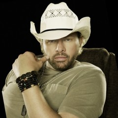 Toby Keith Accused of Charity Snub