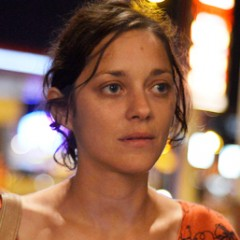 10 Best Foreign Films Of 2014