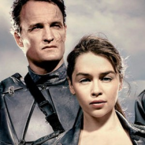 New Images From 'Terminator Genisys' Hint At Future War