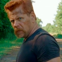 The 'Walking Dead' Episode That Was Almost Banned