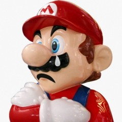 Why The Death Of Nintendo Would Do Gaming Zero Favors