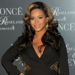 Is Beyonce Pregnant With Baby No. 2?