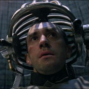 The 5 Best Sci-Fi Movies You've Never Seen