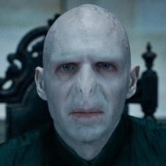 The 10 Best Voldemort Quotes