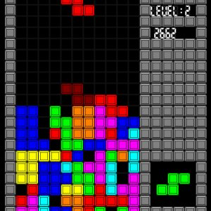 The Weird History of Tetris  sc 1 st  Cheat Code Central & Fallout: New Vegas Cheats Codes Cheat Codes Unique Weapons ...
