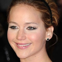 10 Quotes That Prove Jennifer Lawrence Is the Best