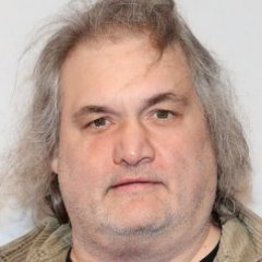 The Real Reason Why Artie Lange Cant Stand Howard Stern