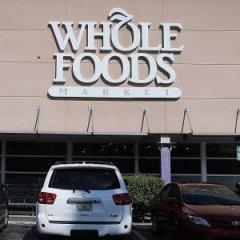 The Best and Worst Foods to Buy at Whole Foods