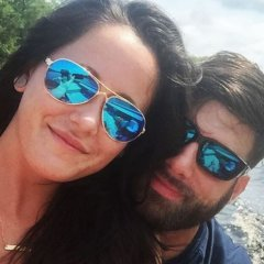 Strange Things You Didnt Know About Jenelle Evans Marriage