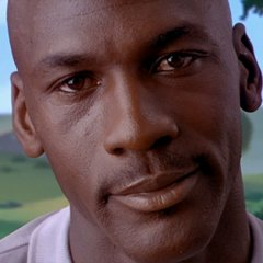 Michael Jordans Net Worth Will Blow You Away