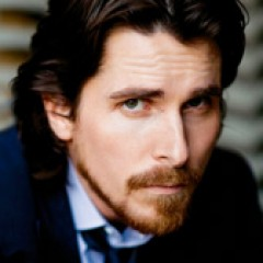 Christian Bale Returning to 'American BS' With Star Cast