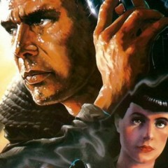 'Blade Runner' Sequel Begins Shooting in 20