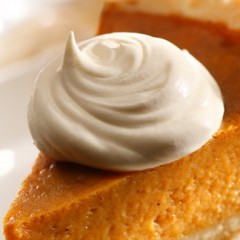 3 Easy Ways to Make Your Thanksgiving Fancy in a Flash