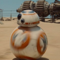 13 Things We Learned From The 'Star Wars: Force Awakens' Trailer