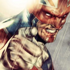 10 Graphic Novels Marvel Should Adapt