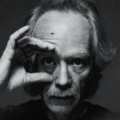 Horror Icon John Carpenter Honored