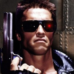 The 'Terminator 5' Movie That Never Happened