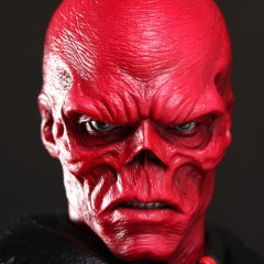 Hugo Weaving Hints At The Future Of Red Skull