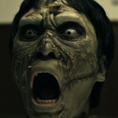 6 Most Disturbing Movie Scenes Of 2014