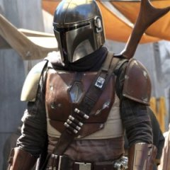 Heres What You Dont Know About The Mandalorian