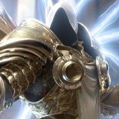 Diablo III Cross-Play Seems Inevitable