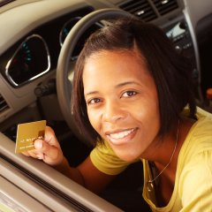 Things You Should Never Do in a Drive-Thru