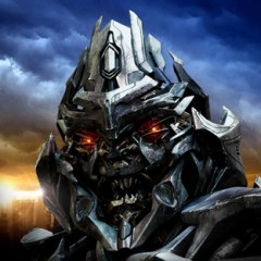 Hugo Weaving Wasn't Interested in Megatron & Transformers