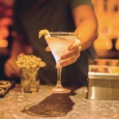 The Most Embarrassing Drinks to Order According to Bartenders