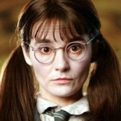 Disturbing Things Only Adults Notice in Harry Potter