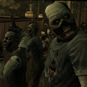 10 Best Zombie Games You Should Download Immediately