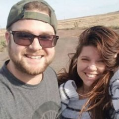 Amy Duggar Shades Family Members for Having Kids Too Soon