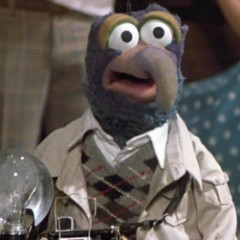 5 Greatest Muppet Show Cover Songs