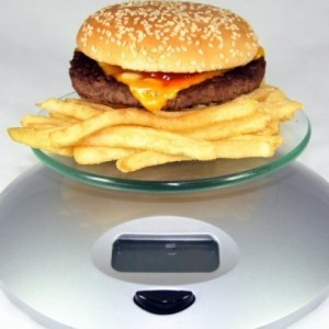 Why Calories Don't Actually Matter At All