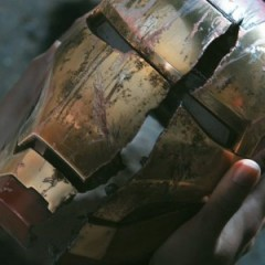 What Secrets Are Hidden in the 'Iron Man 3' Trailer?