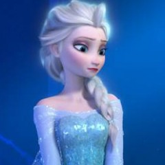 'Frozen' Offers An Apology To Parents For 'Let It Go'