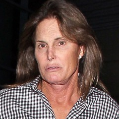 The Kardashians Don't Want To Talk About Bruce Jenner Anymore